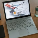 WordPress vs. TYPO3 - der ultimative Vergleich