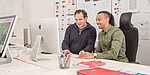 Webdesign - PPW Internetagentur