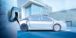 E-Mobilität von SWB Energie und Wasser