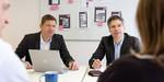 Intrexx und Digital Workplace Agentur - ISIFIVE und PPW aus Köln