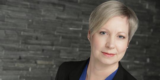 Christiane Richter Kooperation