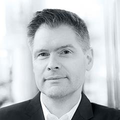 Michael Pietz aus der Online-Agentur PPW