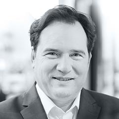 Michael Wild von Hohenborn - Online-Agentur PPW