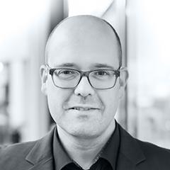 Oliver Schirok - Online-Agentur PPW