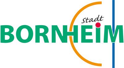 Logo-Stadt Bornheim