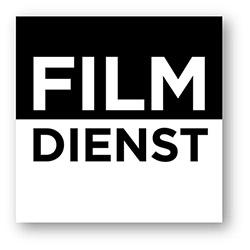 filmdienst Logo