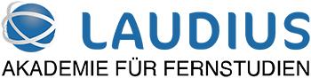 Laudius Fernstudien Logo