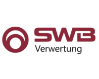 SWB Verwertung Logo
