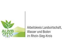 ALWB-Logo
