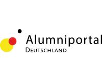 Alumniportal-Deutschland-Logo