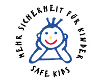 BAG-Kindersicherheit-Logo
