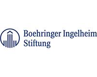Boehringer-Ingelheim-Stiftung-Logo