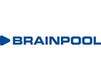 Brainpool-Logo