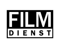 Filmdienst-Logo