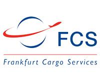 Frankfurt-Cargo-Services-Logo