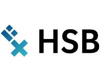 Hochschule-Bremen-Logo