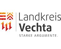 Landkreis-Vechta-Logo