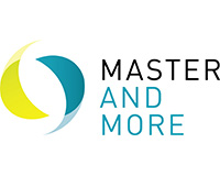 Master-and-More-Logo