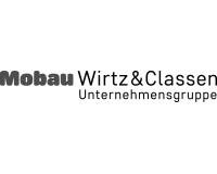 Mobau Logo