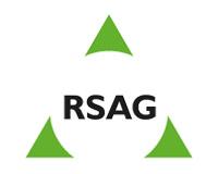 RSAG-Logo