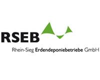 RSEB-Logo