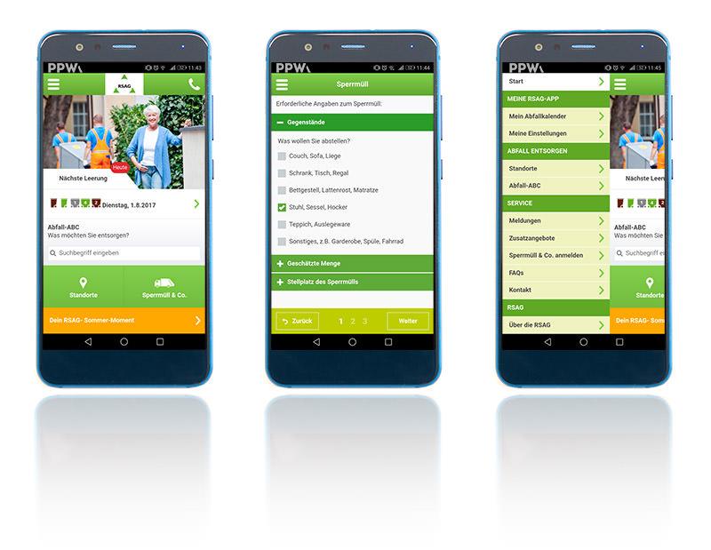 RSAG-App-Screenshots