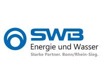 SWB-Energie-und-Wasser-Logo