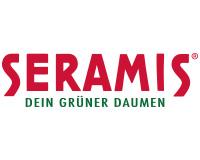 Seramis Logo