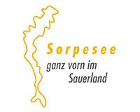 Sorpesee-Logo