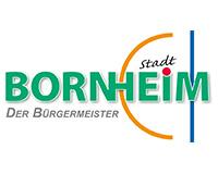 Stadt-Bornheim