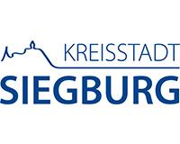 Kreisstadt-Siegburg-Logo