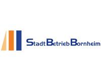 Stadtbetrieb-Bornheim-Logo