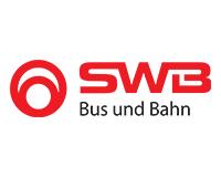 SWB-Bus-und-Bahn-Logo