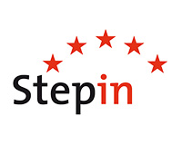 Stepin-Logo