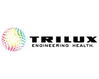 Trilux Medical Logo