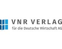VNR-Verlag