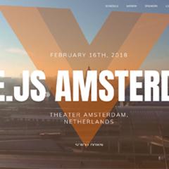 Vue.Js Amsterdam
