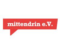 mittendrin-eV-Logo