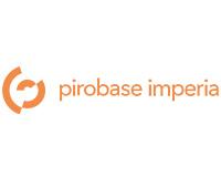Pirobase-Imperia-Logo